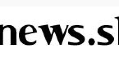 News.sk – monitoring spravodajstva