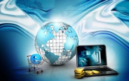 PrestaShop – profesionálny systém pre internetové obchody