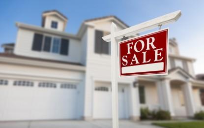 Hľadáte si bývanie? Dajte si záležať pri výbere realitnej kancelárie