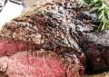Stanete sa majstrom hovädzej roštenky absolvujte kurz prípravy steakov