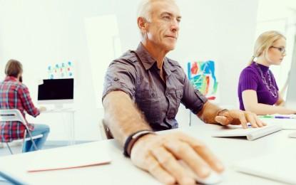 Peter Kuba (Roko): Existujeme už dvadsať rokov a spolupracujeme so značkou Allianz – Slovenská poisťovňa
