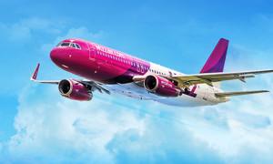 wizzair_plane