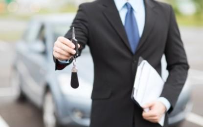 Ako možno získať peniaze na auto?