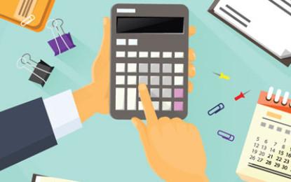 Aké sú výhody online vyplnenia daňového priznania?