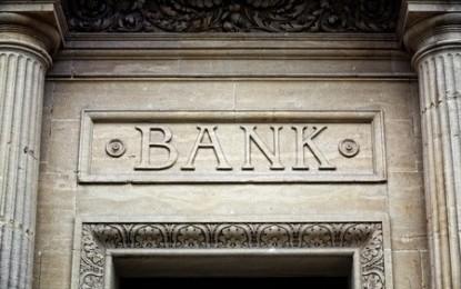 Kde si založiť bankový účet
