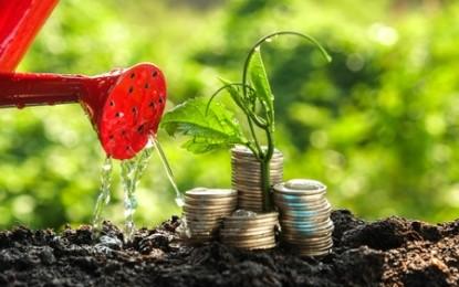 Fondy ako možnosť lepšieho dôchodku