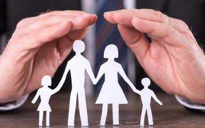 Oplatí sa dnes investičné životné poistenie?