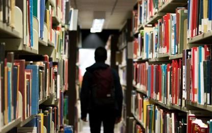 Aké výhody obnáša štatút študenta v dnešnej dobe?
