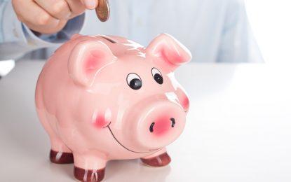 Oplatí sa investovať cez investičné životné poistenie?