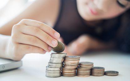 Jednoduché zhodnotenie vašich peňazí prostredníctvom investičného poistenia