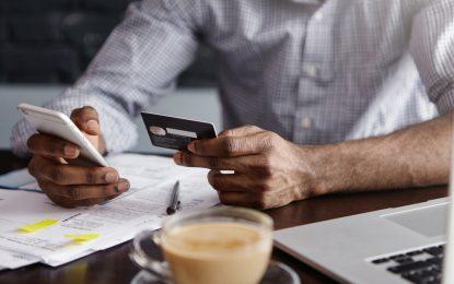 Podnikateľský účet vnovom kalendárnom roku