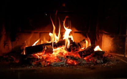 Pec, krb či pec. Aký zdroj tepla je najvhodnejší?