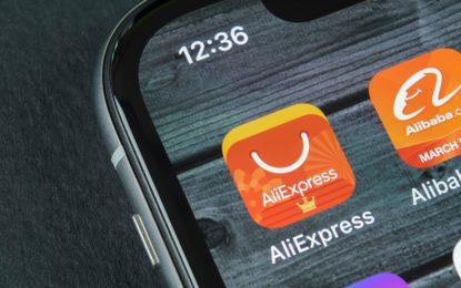 Aliexpress v slovenčine – objednávajte z Číny s výhodami!