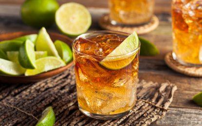 Rum Don Papa a pocit neskutočnej slobody
